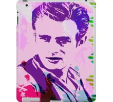 Jimmy Jimmy iPad Case/Skin