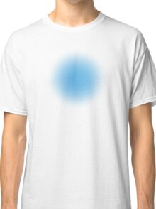 Gradient - ANGEL/DAYDREAM Classic T-Shirt