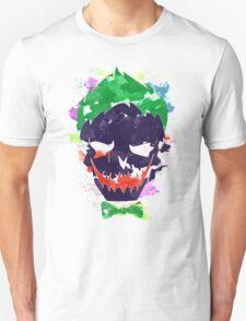 Mr. J Unisex T-Shirt