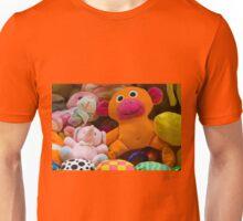 Sierra's toys Unisex T-Shirt