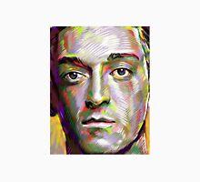 Mesut Ozil - Close Up Unisex T-Shirt