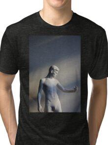 Sebastian (2012-TBA) Tri-blend T-Shirt