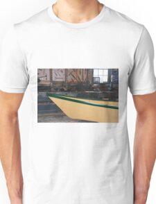 dory workshop Unisex T-Shirt