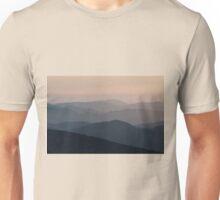 Caliente ridge Unisex T-Shirt