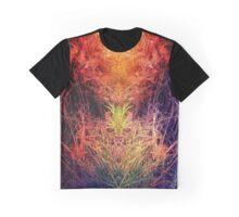 JOE Graphic T-Shirt