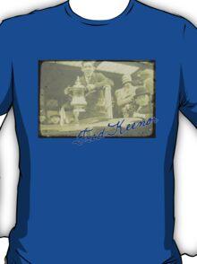 Fred Keenor T-Shirt