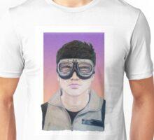 Ghostbuster Calum Unisex T-Shirt