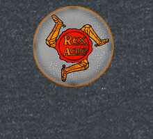 Rex Acme Vintage Motorcycles  UK Classic T-Shirt