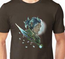 Riannoc Unisex T-Shirt