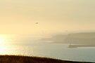 Westward Haze by mikebov