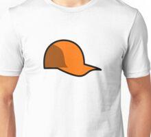 Dirk - Hat Unisex T-Shirt