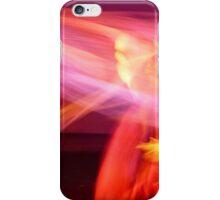 bolero/ravel iPhone Case/Skin