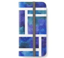 Vantage Point  iPhone Wallet/Case/Skin