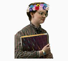 Flower Crown Barb Unisex T-Shirt
