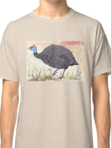 What's it worth in Guineas? Classic T-Shirt