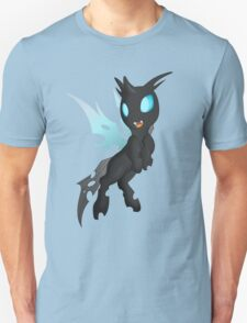 Changeling Unisex T-Shirt