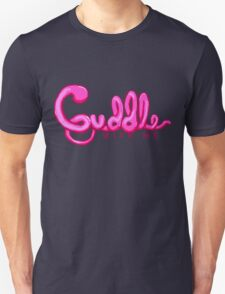 down to cuddle - cuddle with me Unisex T-Shirt
