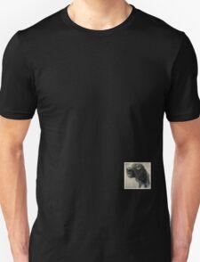 labradaughter Unisex T-Shirt