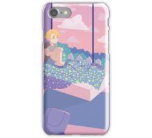 Dream: Kirk iPhone Case/Skin