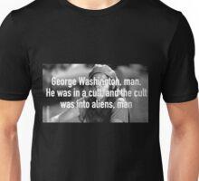 Slater Unisex T-Shirt