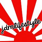 JDM Lifestyle by Dancas
