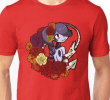 Fall Season Squigly Unisex T-Shirt