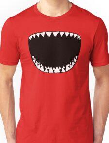 Shark Bite! T-Shirt