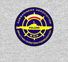 Submariners Association - Poland Classic T-Shirt