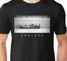 ENDLESS Unisex T-Shirt