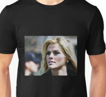 Anna Nicole Smith Unisex T-Shirt