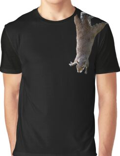 Go Nuts! Graphic T-Shirt