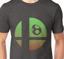 Super Smash Bros - Yoshi Unisex T-Shirt