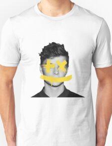 garrix! Unisex T-Shirt