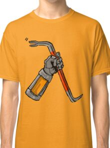 Half Life Tee (classic) Classic T-Shirt