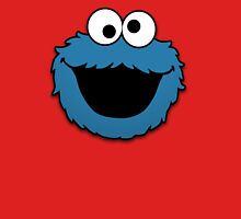 Cookie Monster (3) Unisex T-Shirt