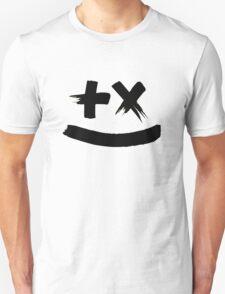 garrix!! Unisex T-Shirt