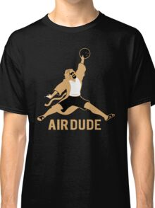 Air Dude Big Lebowski Classic T-Shirt