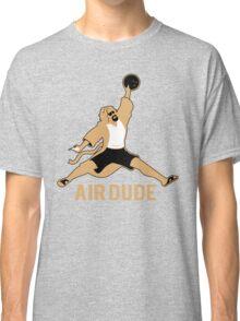 Air Dude Big Lebowski Classic T-Shirt