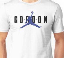 Air Gordon - Aaron Gordon Unisex T-Shirt