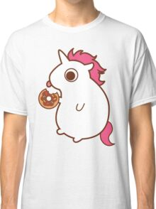 Treats and Sweets Classic T-Shirt