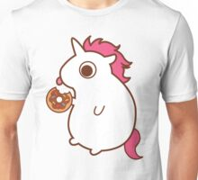 Treats and Sweets Unisex T-Shirt