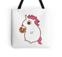 Treats and Sweets Tote Bag