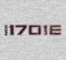 Registry 1701E by justinglen75