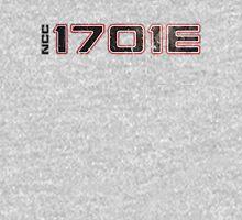 Registry 1701E Unisex T-Shirt