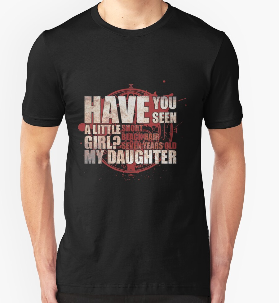 Have you seen a little girl t shirts hoodies by This guy has an awesome girlfriend shirt
