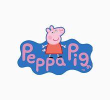 peppa pig Unisex T-Shirt