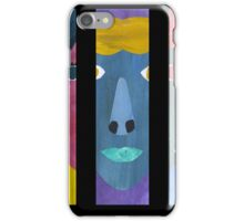Other Girls iPhone Case/Skin