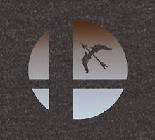 Super Smash Bros - Pit Unisex T-Shirt