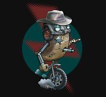 SHERIFF 2 Unisex T-Shirt