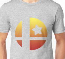 Super Smash Bros - King Dedede Unisex T-Shirt